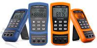 是德 U1700 系列手持式电容表和 LCR电桥表
