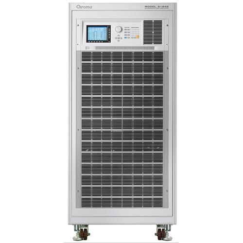 61800 回收式电网模拟电源